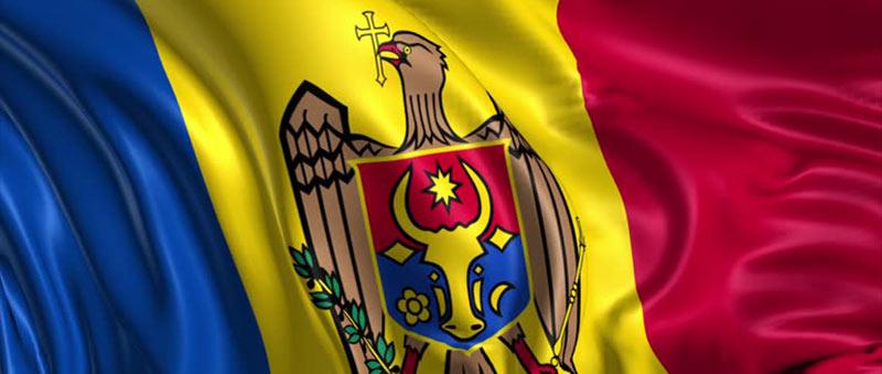 патент для граждан Молдовы