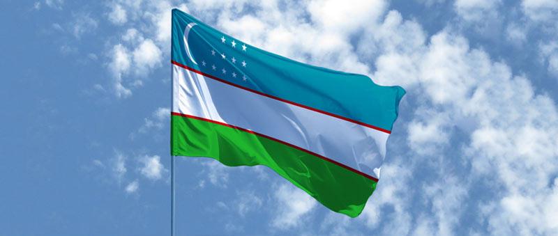 патент для граждан Узбекистана
