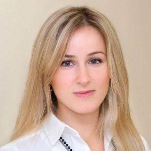 Бондарчук Наталья