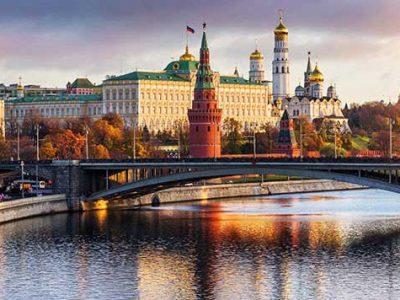 Жители каких стран чаще всего посещают Россию