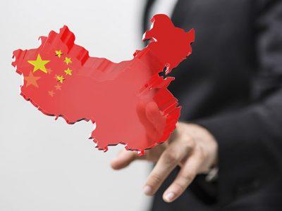 Привлечение работников из Вьетнама и Китая (соглашение об избежании двойного налогообложения)