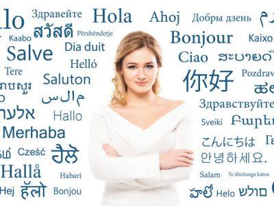 Получение квоты на привлечение иностранцев для визовых стран