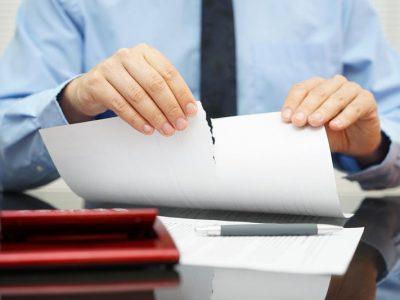 Последствия отказа в выдаче разрешения на работу или разрешения на привлечение иностранцев