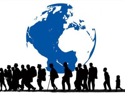 Что такое гуманитарная виза