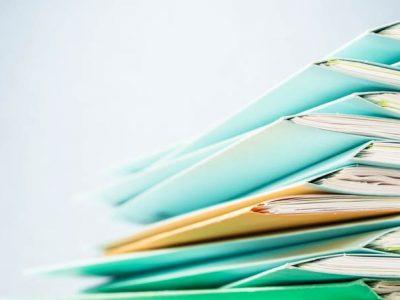 Перечень документов для подачи заявления на рабочую визу РФ
