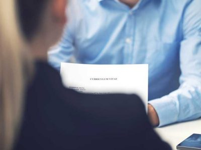 внесение изменений в разрешение на работу для ВКС