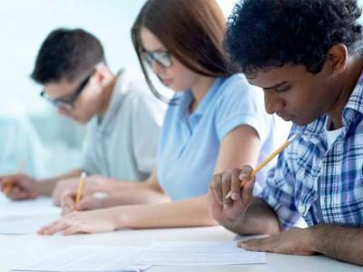 Порядок тестирования мигрантов на знание русского языка
