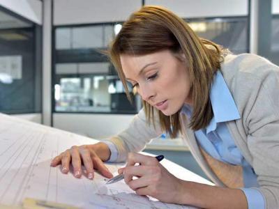 Уведомление о заключении трудового договора с иностранным специалистом