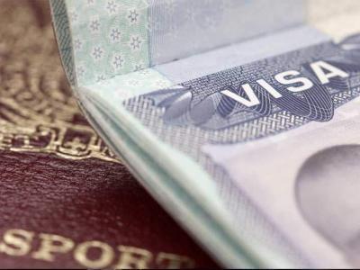 Чем деловая виза отличается от рабочей?