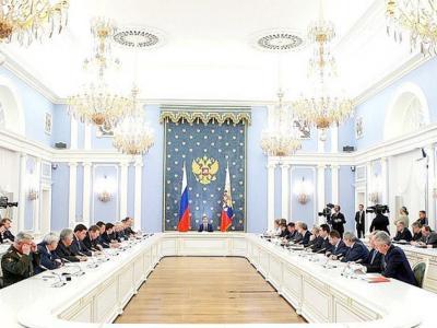 Ответственность иностранца за нелегальное трудоустройство в России