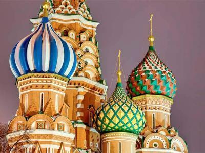 Как менялась миграционная политика России?