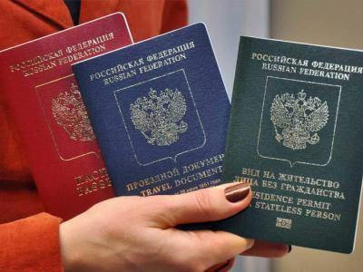 Какие возможности дает вид на жительство в России?