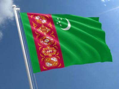 Как получить визу в Россию гражданам Туркменистана?