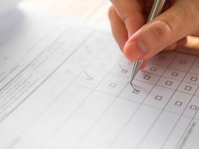 Чек-листы для плановых миграционных проверок ИП и юрлиц, привлекающих мигрантов к трудовой деятельности