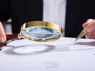 Минтруд РФ рекомендует проверять подлинность патента и разрешения на работу иностранца