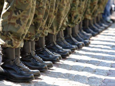 служба в армии РФ по контракту иностранцы
