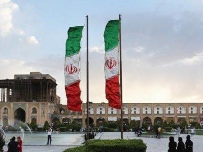 коронавирус в Иране: РФ закрыла границу для граждан Ирана