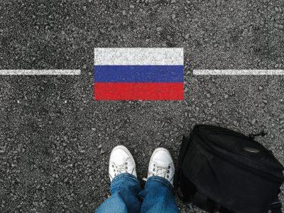 РВП в РФ разрешение на временное проживание в России