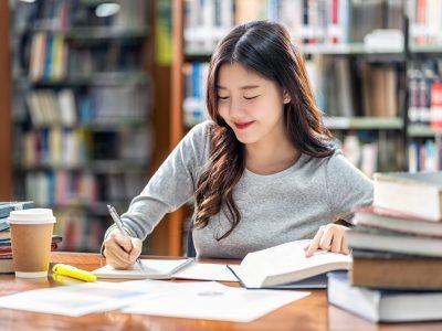 Упрощен порядок трудоустройства иностранных студентов