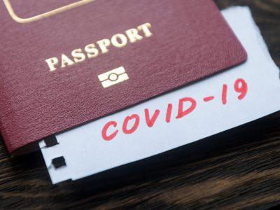 миграционная обстановка в РФ что надо знать иностранцам в России