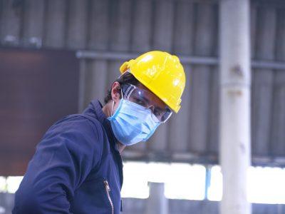 разрешение на привлечение ИРС разрешение на работу в рф карантин