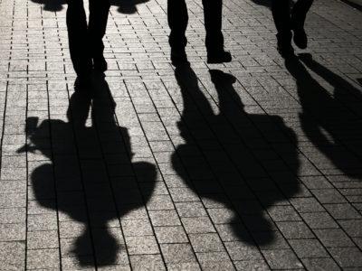 правила пребывания иностранцев в РФ в период пандемии