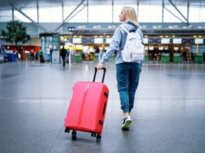 сроки действия разрешений и виз для иностранцев в России до 15 сентября