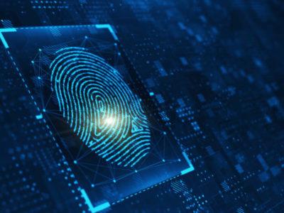 отпечатки пальцев при получении гражданства рф