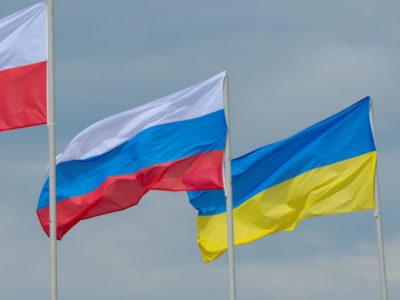 упрощенное получение гражданство России для граждан ДНР и ЛНР