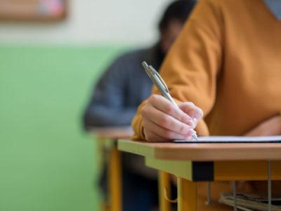 экзамен по русскому языку для иностранцев